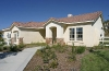acton-star-point-ranch-residence-2-exterior