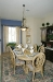 acton-star-point-ranch-residence-3-dining