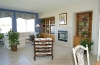 acton-star-point-ranch-residence-3-family