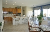 acton-star-point-ranch-residence-3-kitchen