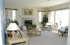 acton-star-point-ranch-residence-3-living