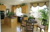 acton-star-point-ranch-residence-4-breakfast-nook