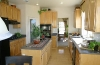 acton-star-point-ranch-residence-4-kitchen