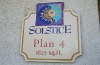 New Homes Canyon Country solstice-plan-4-sign