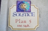 New homes Canyon Country solstice Plan 5solstice-plan-5-sign