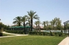 Belcaro Cabanas in Gated Pool Area