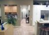 valencia-belcaro-greens-residence-1-hallway