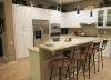 valencia-belcaro-greens-residence-1-kitchen