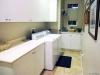 valencia-belcaro-greens-residence-1-laundry