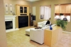 valencia-belcaro-greens-residence-1-living
