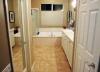 valencia-belcaro-greens-residence-1-master-bath