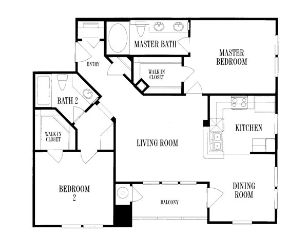 valencia-bridgeport-spinnaker-point-home-2-floor-plan