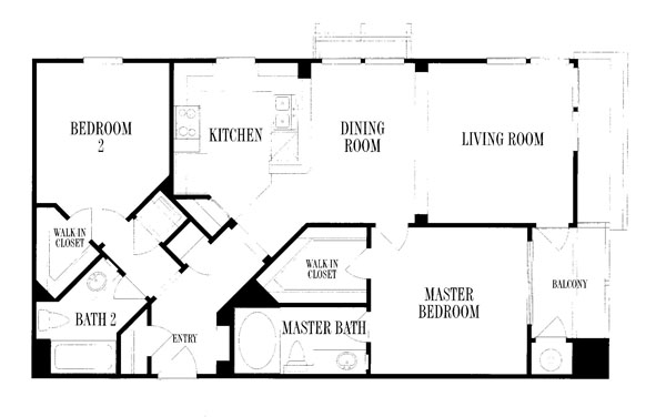valencia-bridgeport-spinnaker-pointe-home-3-floor-plan