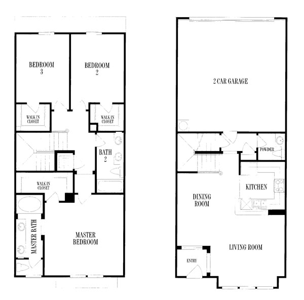 valencia-bridgeport-spinnaker-pointe-home-4-floor-plan