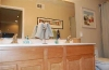 Valencia Bridgeport Spinnaker Pointe home 4 master bath