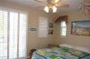Valencia Bridgeport The Cove Residence 3 bedroom 3