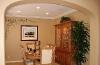 valencia-bridgeport-the-island-plan-1-dining-room