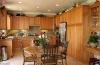 valencia-bridgeport-the-island-plan-1-kitchen