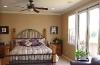 valencia-bridgeport-the-island-plan-1-master-bedroom