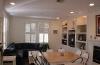valencia-bridgeport-the-landing-plan-3-family-room
