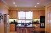 valencia-bridgeport-the-landing-plan-3-kitchen