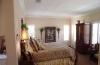 valencia-bridgeport-the-landing-plan-3-master-bedroom