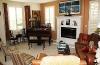 valencia-bridgeport-the-landing-plan-1-living-room-1-1_0