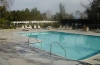 valencia-summit-arroyo-pool-area