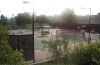 valencia-summit-goldcrest-tennis-courts