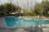 valencia-summit-woodlark-pool-area