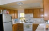 Valencia Summit San Marino Tract Plan 71 kitchen photograph
