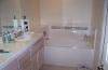 stratford-collection-plan-1-master-bathroom