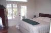 stratford-collection-plan-1-master-bedroom