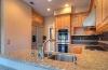 valencia-summit-stratford-plan-2-granite-kitchen