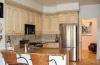 valencia-summit-stratford-plan-2-kitchen-1