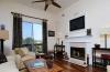 valencia-summit-stratford-plan-2-living-room