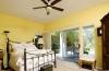 valencia-summit-stratford-plan-2-master-bedroom