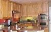 valencia-summit-stratford-plan-3-kitchen-2