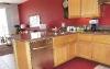 valencia-summit-stratford-plan-3-kitchen-and-family