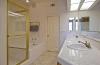 valencia-summit-stratford-plan-3-master-bathroom-1