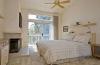 valencia-summit-stratford-plan-3-master-bedroom