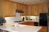 valencia-summit-stratford-plan-4-kitchen