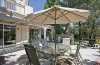 valencia-summit-stratford-plan-3-patio