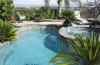 valencia-summit-stratford-plan-3-room-for-pool