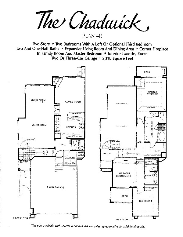 valencia-summit-stratford-the-chadwick-plan-4-floor-plan