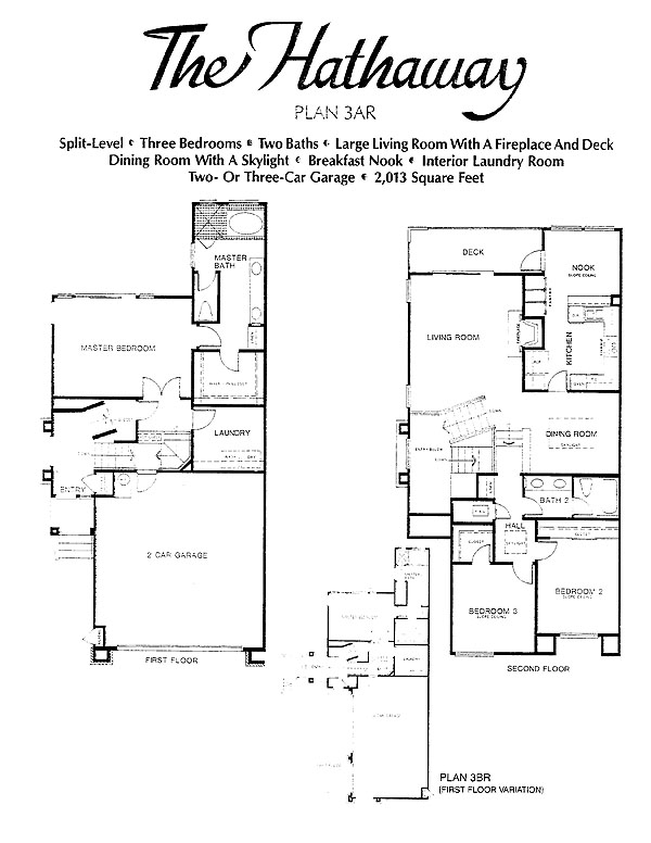 Stratford collection valencia summit for Stratford homes floor plans