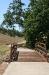 Valencia Summit-park-creek-crossing