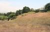 Valencia Summit-park-hills