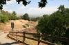 Valencia Summit-park-paseo