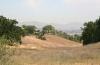 Valencia Summit-park-views